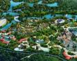 众博乡旅设计院概念性规划强势来袭
