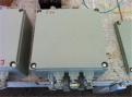 BXQ51-6K防爆动力(电磁起动)配电箱 | 防爆配电箱