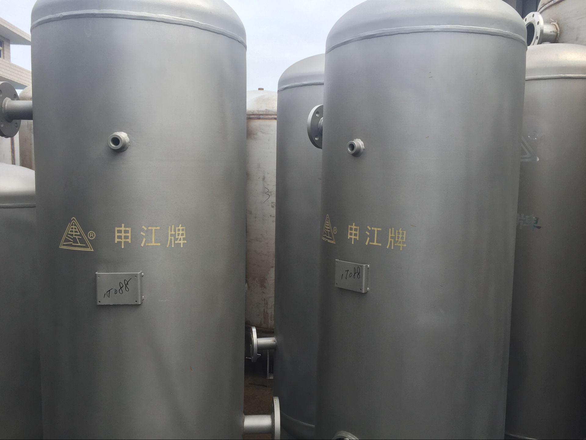 奉贤设备的价格公道的申江牌管道安装品质有保障