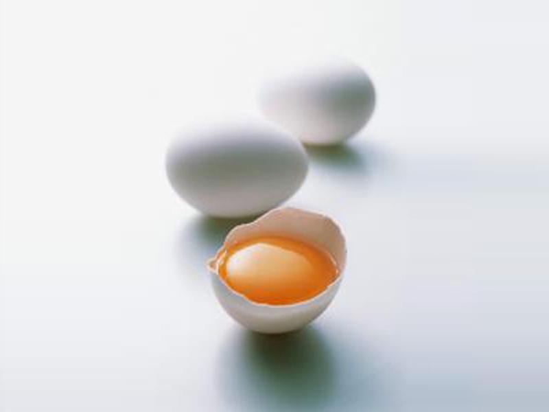 散养土鸡蛋制作的方法|安阳地区哪里有卖优质散养土鸡蛋