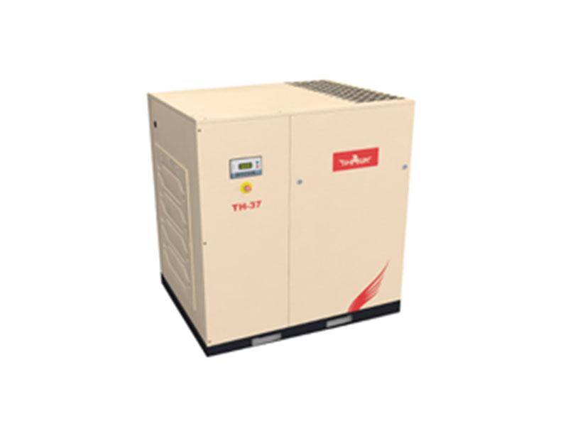 哪里能买到好用的干燥机设备 博莱特压缩机保养