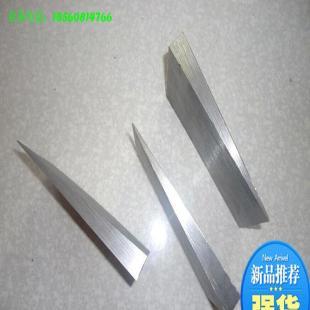 q235精加工斜铁 垫铁 平铁 方铁 钢结构安装使用楔子 厂价直供