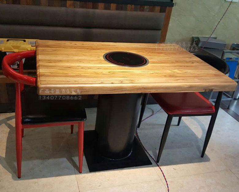 广西火锅桌价格_广西火锅桌上哪买好
