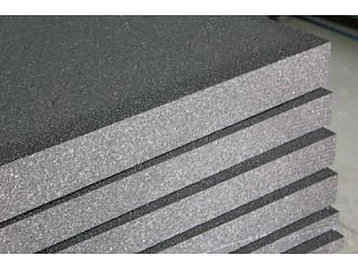 【供销】宁夏优惠的石墨聚苯板 海原石墨聚苯板