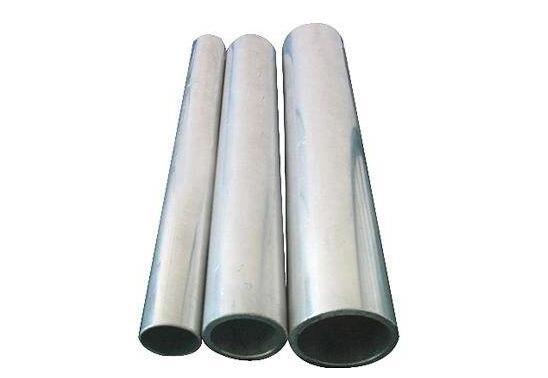 哪里买精良的铝棒 _兰州铝材