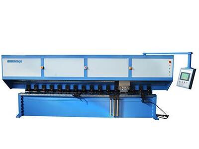 【厂家推荐】质量良好的刨槽机动态,刨槽机生产