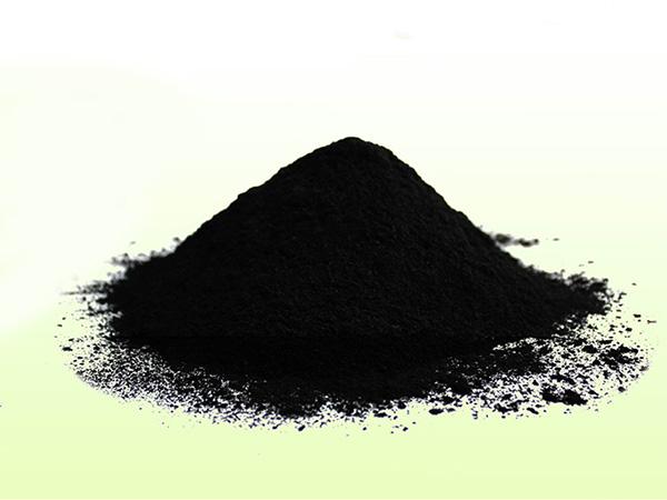哪有优质东莞活性炭厂|深圳活性炭批发