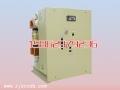 ZN28-12系列戶內高壓真空斷路器