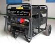 萨登10KW大型柴油发电机
