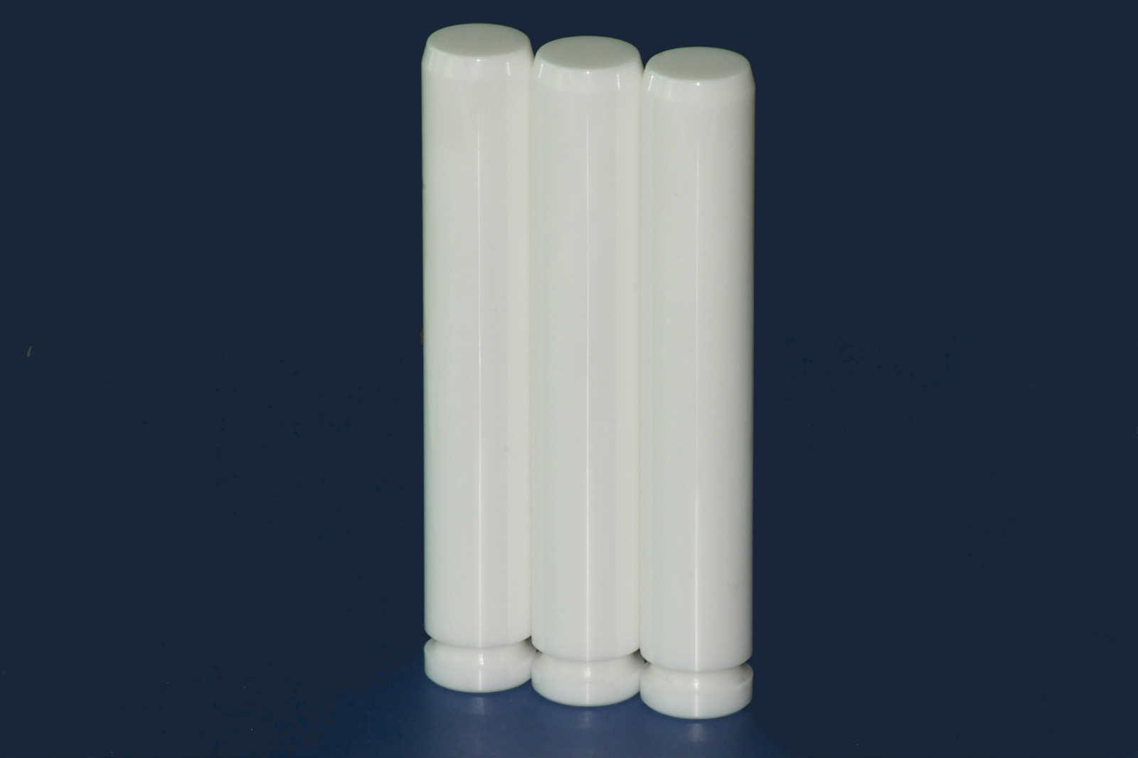 陶瓷棒加工厂家专业性哪家强,认准西陶精密氧化铝陶?#27801;?#23478;