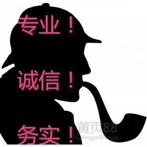 北京法律咨詢訴前調查
