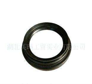 标准件紧固件EQ140角齿油封