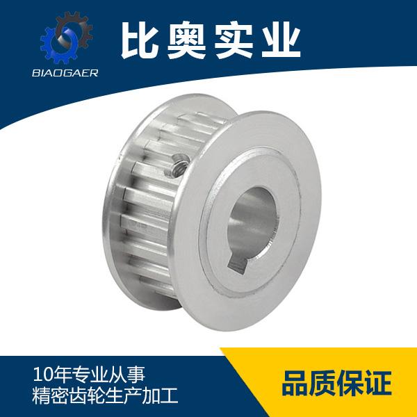 同步轮生产厂家供货商 广东同步轮生产厂家报价