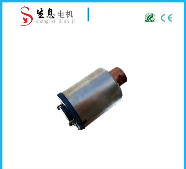 1220小米风扇小电机5v小型usb小风扇迷你微型直流马达生产厂家