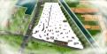 滑雪場建設規劃管理方案大型小型滑雪場規劃設計活動策劃