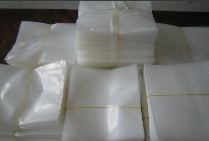 京联塑料供应同行中口碑好的内衬袋——内衬袋