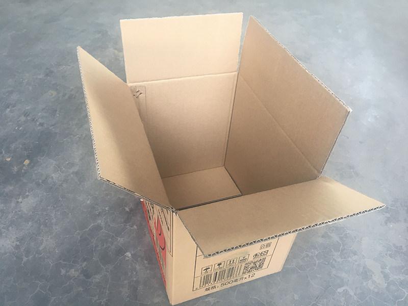 淄博纸箱厂家-山东纸箱生产厂家