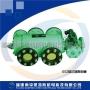 供应思特斯GSZ-150-4.0过速保护装置