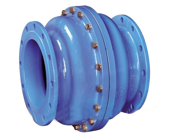 班尼戈——质量好的平衡阀提供商——内蒙古平衡阀型号