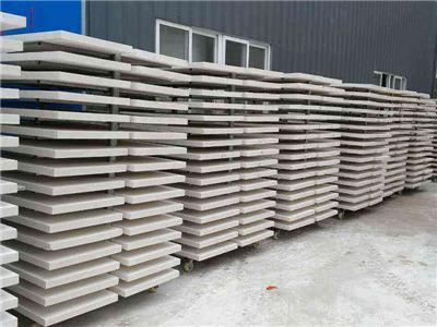 【供销】山东价格优惠的硅质聚苯板 河南硅质聚苯板