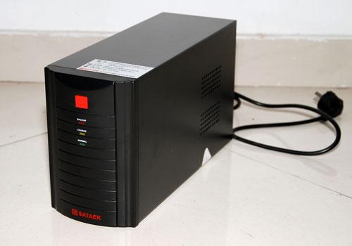 逆变变压器认准变压器,高端正品,品牌热销