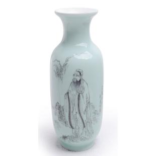 山东陶瓷网,工艺品哪里买比较好