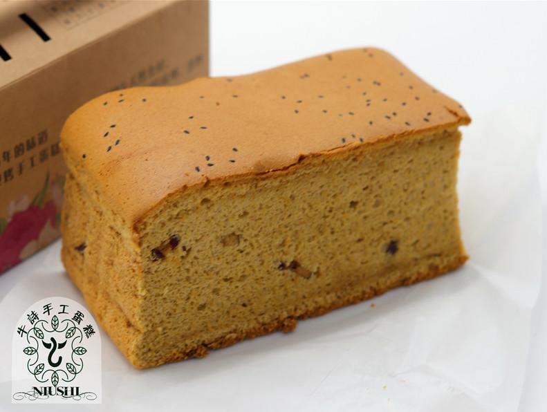 上海老香港蛋糕加盟哪家品质好,买上海老香港蛋糕加盟就找牛寺食