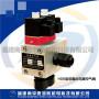 思特斯HDK-10/15/20双稳态电磁空气阀