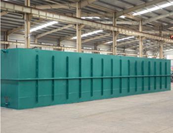 澜谷科技专业经营农村污水处理设备、食品厂污水处理设备等产品及