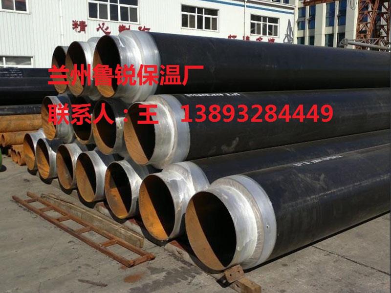 兰州Q345D槽钢_兰州优质无缝管批发价格