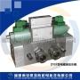 DYSF-10/18电磁液压水阀