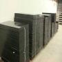 德國白色PC板,黑色加工銷售,實力批發,機械加工