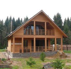 厦门木屋每平方价格多少——厦门木屋别墅生产企业