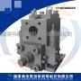 供應思特斯YZH-63油壓裝置組合閥