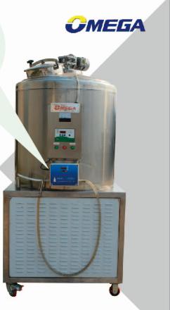 冰水机采购-衡水哪里有卖质量硬的冰水机