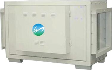 你知不知道废气处理设备厂家在搞促销,就在深圳市伯名环保科技有