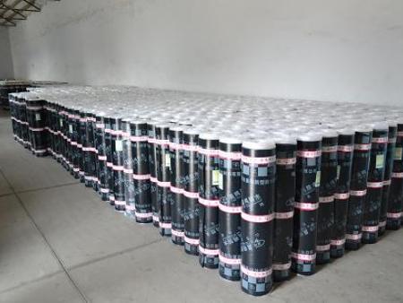 知名的SBS防水卷材公司|-5度SBS防水卷材价格