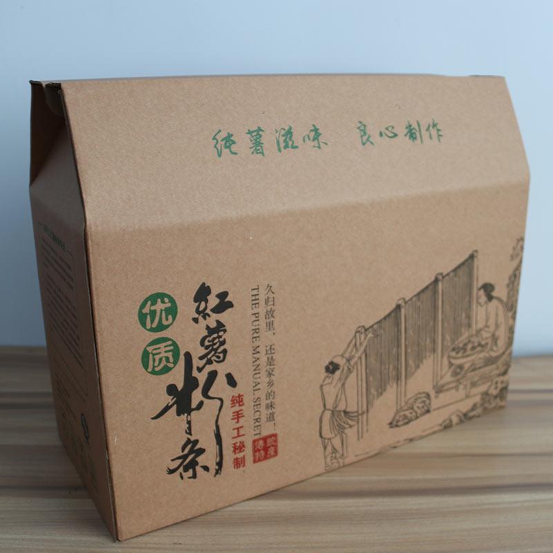 来料检验按标准,郑州礼品盒包装设计产品质量有
