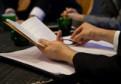 江苏元聚律师事务所,一家专业致力于无锡法律顾问、无锡法律咨询