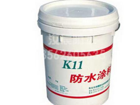 济宁k11防水涂料_【供销】山东优惠的k11防水涂料