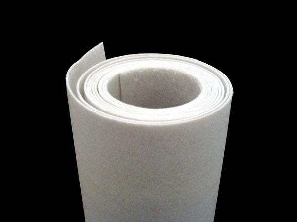 为您推荐兰花王防水材料品质好的长丝非织布 长丝非织布销售