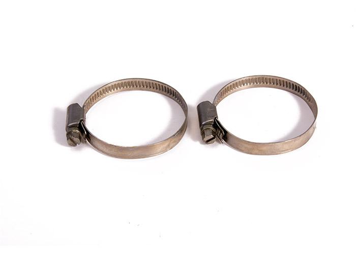 受欢迎的发热管配件推荐 发热管配件制造商