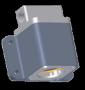 普晟传感是一家专业从事油在线监测传感器、传感器生产与销售的综