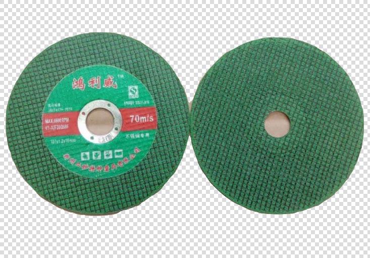 志达鸿利威切割片-郑州哪里有卖品牌好的鸿利威107切片