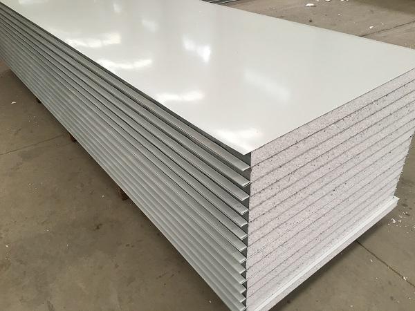 长沙市合力彩板提供的保温板好不好_a级防火保温板厂家