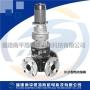 供应思特斯DQF23-150电动球阀