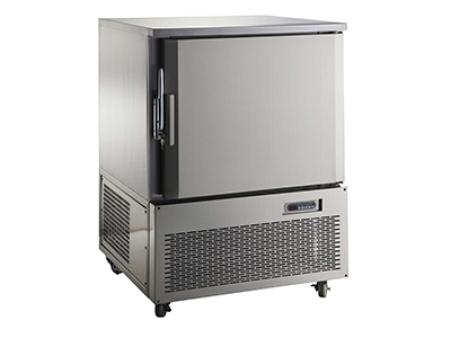 倾销插盘式速冻——畅销的插盘式速冻 40S60S价格怎么样