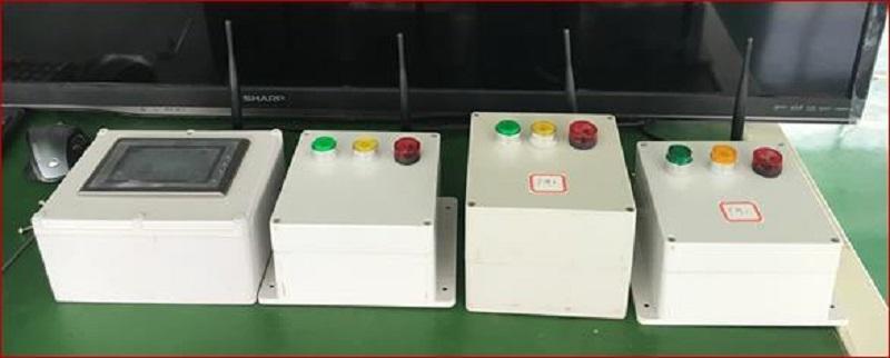 机械手,中智机器人专业生产,中智机器人厂家批发和定制热线:4