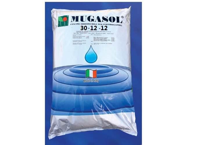 信誉好的进口水溶肥公司——云南功能性肥料