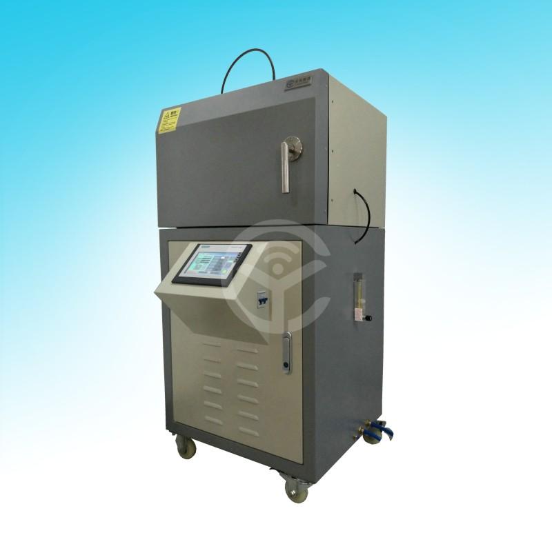 长仪微波微波催化反应器真品质真低价